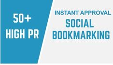 Are you looking for a new list of free high DA instant approval social bookmarking submission site list in Then you are in right place. Google Page, Bookmarking Sites, What Is Social, Bounce Rate, Seo Techniques, Website Ranking, Seo Strategy