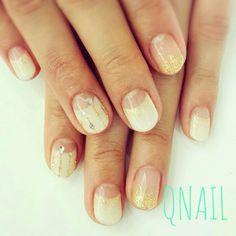 wintterネイル #like#Qnail#恵比寿#代官山#nail#favorite#wintter