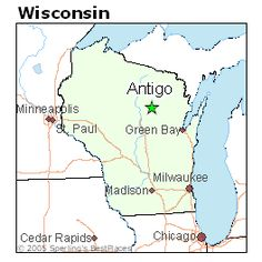 Google Image Result for http://www.bestplaces.net/images/city/Antigo_WI.gif