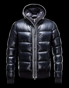 Canada Goose' vest outlet price