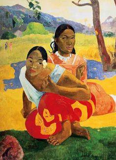 17 Mejores Imágenes De El Expresionismo Artworks Expressionism Y