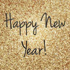 Segui Decorando, el blog de LA TRUECA: FELiZ AÑO NUEVO!