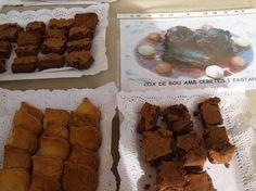 Tòfona - Fira de la tòfona de Centelles 2008 – Osona - Barcelona – Catalunya – Catalonia- Truffle - trufa - Gastronomia – Turisme – Turismo - Feria – Fira - Galeria de Osona.com . Més informació  Més info a Tòfona - Fira de la tòfona de Centelles Osona, Barcelona 2008 - Truffle - trufa - Gastronomia - Feria - Galeria de Osona.com http://www.centelles.cat/firadelatofona/default.asp
