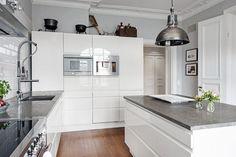 Blog Bettina Holst Home inspiration 21