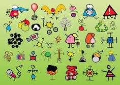 Image result for kids drawings