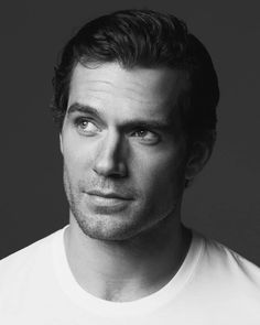 """deathvalleyqueen: """"the-winter-witcher: """"Have you perhaps heard of- different opinions? mostealinhearts: """"Joey Batey's lovely and all, but come the fuck on. Henry Cavill exists on an entirely different. Henry Cavill News, Beau Mirchoff, Henry Williams, Chad Michael Murray, Tom Hardy, Christina Hendricks, Clark Kent, Gorgeous Men, Beautiful Models"""
