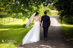gate-street-barn-wedding-photography-jap-22