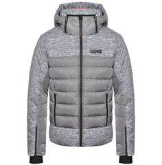 Jacheta schi Colmar Alpine Line Stelvio 1013 gri barbati Ski, Winter Jackets, Sports, Romania, Shopping, Fashion, Snow, Winter Coats, Hs Sports