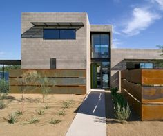 1000 Images About Tucson On Pinterest Design Architect