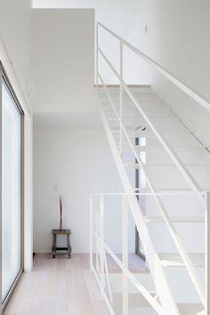 Ripple House by Kichi Architectural Design