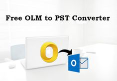 Gladwev OLM to PST converter Ultimate is a comprehensive email conversion tool that provides the perfect route to convert OLM to PST free! The users can rely on its user-friendly interface, modern technology, and 24*7 customer care services for successful completion of the task. Get your FREE demo copy here!