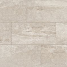 porcelain flooring Daltile Nova Falls Taupe 12 in. x 24 in. Porcelain Floor and Wall Tile sq. / - The Home Depot Floor Texture, Tiles Texture, Taupe Bathroom, Cream Bathroom, Wall And Floor Tiles, Wall Tiles, Kitchen Flooring, Vinyl Tile Flooring, Beds For Small Spaces