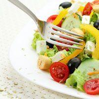 A Vegetarian Diet for Heart Health - Heart Health Center - Everyday Health