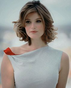 Gemma Arterton Gemma Arterton Bond, Gemma Christina Arterton, Gemma Arteton, Strawberry Fields Forever, Beauty Editorial, Beautiful Actresses, Hollywood Actresses, Pretty Hairstyles, Pretty Woman
