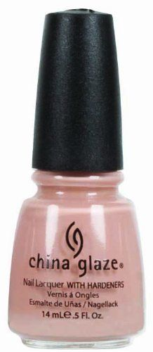 China Glaze Nail Polish Sunset Sail 05 Fluid Ounce * Click on the image for additional details.Note:It is affiliate link to Amazon. #eyes