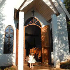 YESTERDAY'S DREAM is a unique indoor and outdoor function venue nestled in Cullinan, the mining town just outside Pretoria and an hour's drive from Johannesburg. Providing a host of options for your wedding function or event - accommodation through our variety of bed and breakfast units included - this venue is truly unique. It promises each visitor an unforgettable experience! Wedding Chapels, Unique Wedding Venues, Chapel Wedding, Our Wedding, Wedding Ideas, Wedding Function, Pretoria, Bed And Breakfast, Assessment