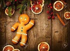 Bildergebnis für christmas holiday pictures