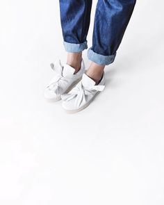 ports 1961 sneakers  |  minimalist goods delivered to you quarterly @ minimalism.co  |  #minimal #style #design