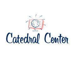 Academia de Idiomas en Sevilla Catedral Center. Nuestra Academia de Idiomas en Sevilla centro te permitirán aprender Inglés de una forma eficaz y rápida porque están compuestas por profesores nativos.