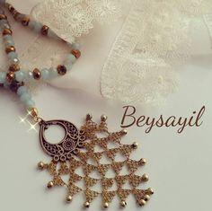 Dilin aşkı yorumlaması güzeldir ama dile gelmeyen aşk daha güzeldir ~•~•~•~•~