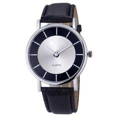 Watches Lasperal Women Men Quartz Watch Stars 3d Printing Shining Belt Leather Minimalist For Women Dropshiping Wrist Watch Bracelet Wide Varieties