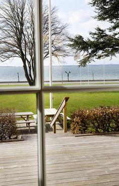 Restaurant, Windows, Diner Restaurant, Restaurants, Ramen, Dining, Window