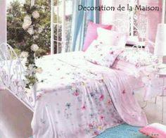 please visit us at http://decorationdlmaison.blogspot.com/
