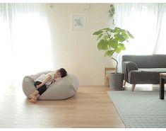 .Life with Yogibo's #yogiboのある生活 🍃.◆Yogibo Mini/Light Grey@life__02 様、Thanks :)______________#yogibo #yogibojapan #interior #interiordesign #collection #furniture #coordinate #interiorcoordinate #beads #relax #room #bed #sofa #chair #homedecor #simple #simpleinterior #kids #ヨギボー #ソファ #ビーズソファ #インテリアデザイン #インテリアコーディネート#インテリア #シンプルインテリア #シンプルライフ #リビング #ナチュラル #暮らし