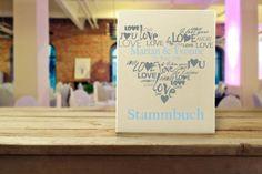 Stammbuch-der-Familie-inkl-Personalisierung-Nr-21-verschiedene-Farben