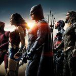 How the missing characters/scenes in Justice League could have fixed some of its biggest faults