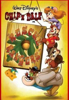 Chip n Dale Rescue Rangers Boom Studios) comic books Old Disney, Disney Love, Disney Pixar, 90s Cartoons, Disney Cartoons, Chip Y Dale, Goof Troop, Rescue Rangers, Mickey Mouse Cartoon