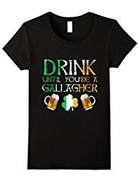Yess!😍 or fancy party dress costumes, This shirt is sure to get a reaction from your mates when your going out drinking beer enjoying a few pints of alcohol whilst getting drunk in the pub with your friends embracing the day with your proud green Irish harp flag cel