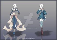 [Open] Design adopt_79-80 by Lonary.deviantart... on DeviantArt... http://xn--80aaolcalcnig8a0a.xn--p1acf/2017/01/22/open-design-adopt_79-80-by-lonary-deviantart-on-deviantart/ #animegirl #animeeyes #animeimpulse #animech#ar#acters #animeh#aven #animew#all#aper #animetv #animemovies #animef#avor #anime#ames #anime #animememes #animeexpo #animedr#awings #ani#art #ani#av#at#arcr#ator #ani#angel #ani#ani#als #ani#aw#ards #ani#app #ani#another #ani#amino #ani#aesthetic #ani#amer#a #animeboy…