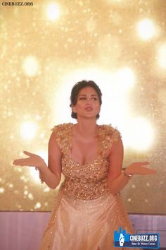 Sunny Leone Ramp Walk Sizzling and Hot Unseen Photoshoot pics Check more at http://cinebuzz.org/pics/bollywood-unsensored/sunny-leone-ramp-walk-sizzling-and-hot-unseen-photoshoot-pics/