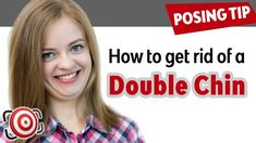 If you struggle with knowing how to pose people in your portraits, here are three videos with tips for posing to help you out.