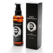 oak beard products - Google-Suche