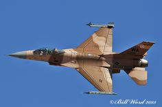 General Dynamics F-16C Viper cn5C-405 USAF 86-0291 WA 64 AGS