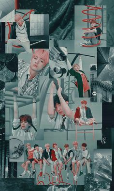 Image in outfits 2 collection by vodkabitchess Kpop Wallpapers, Cute Wallpapers, Army Wallpaper, Bts Wallpaper, Bts Taehyung, Bts Bangtan Boy, Jimin, Boys Lindos, Foto Top
