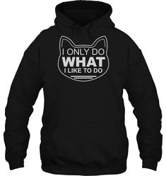 280 Cat Years Old T Shirt Birthday Gift For Cat Lovers Pullover Hoodie Funny Gift Men Women Cat Lover Gifts, Cat Gifts, Cat Lovers, Cat Years, Bad Cats, Old T Shirts, Cool Hoodies, Funny Gifts, Year Old