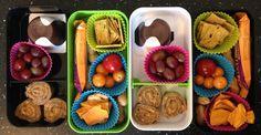 #lunchbox #bento