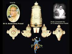 Trikarana Shuddhiga