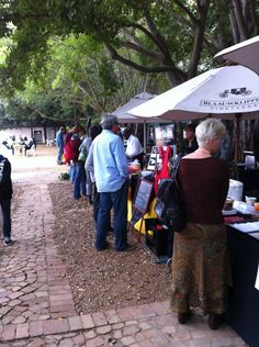 Blaauwklippen Family Market Every Sunday Four Square, Sunday, Places, Kids, Children, Boys, Babies, Kids Part, Lugares
