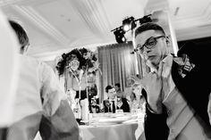 Организация и проведение свадеб Свадебным агентством Александры Фукс. http://aleksandrafuks.ru/  Свадебное агентство Александры Фукс http://aleksandrafuks.ru/portfolio/ #aleksandrafuks #свадебноеагентство #заказатьсвадьбувмоскве #организацияипроведениесвадеб #заказсвадьбы #заказатьсвадьбу #провестисвадьбу #заказсвадьбывмоскве #свадьбавмоскве #проведениесвадеб москва #заказатьпроведениесвадьбы #проведениесвадьбы #организоватьсвадьбу #организаторсвадеб #свадебноемероприятиевмоскве…