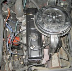 Motor S21