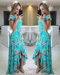 Shop sexy club dresses, jeans, shoes, bodysuits, skirts and more. Prom Dresses With Pockets, Pretty Prom Dresses, Elegant Dresses, Cute Dresses, Beautiful Dresses, Casual Dresses, Fashion Dresses, Summer Dresses, Dress Patterns