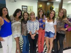♥ Evento Fitness & Beleza comemorando o Mês Internacional da Mulher ♥ SP ♥  http://paulabarrozo.blogspot.com.br/2015/03/evento-fitness-beleza-comemorando-o-mes.html