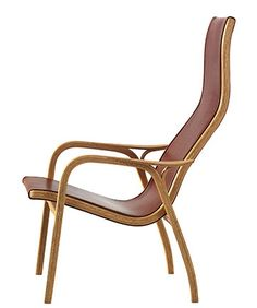 Seating | Fred International