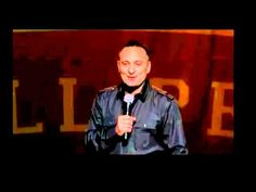 Russell Peters, Funny Comedians, Peter White, Stand Up Comedy, White People, Funny Stuff, Funny Things
