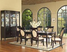 Affordable Furniture– A Review - http://furniturestoresincharlottencreviews.com/?p=5