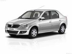 Photographs of the 2009 Dacia Logan. An image gallery of the 2009 Dacia Logan. Budget Car Rental, Best Car Rental, Car Rental Company, Skoda Octavia Tour, South India Tour, North India, Dacia Logan, Renault Nissan, Car Finance